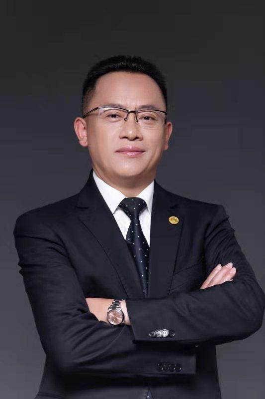 韩顶清学区校长