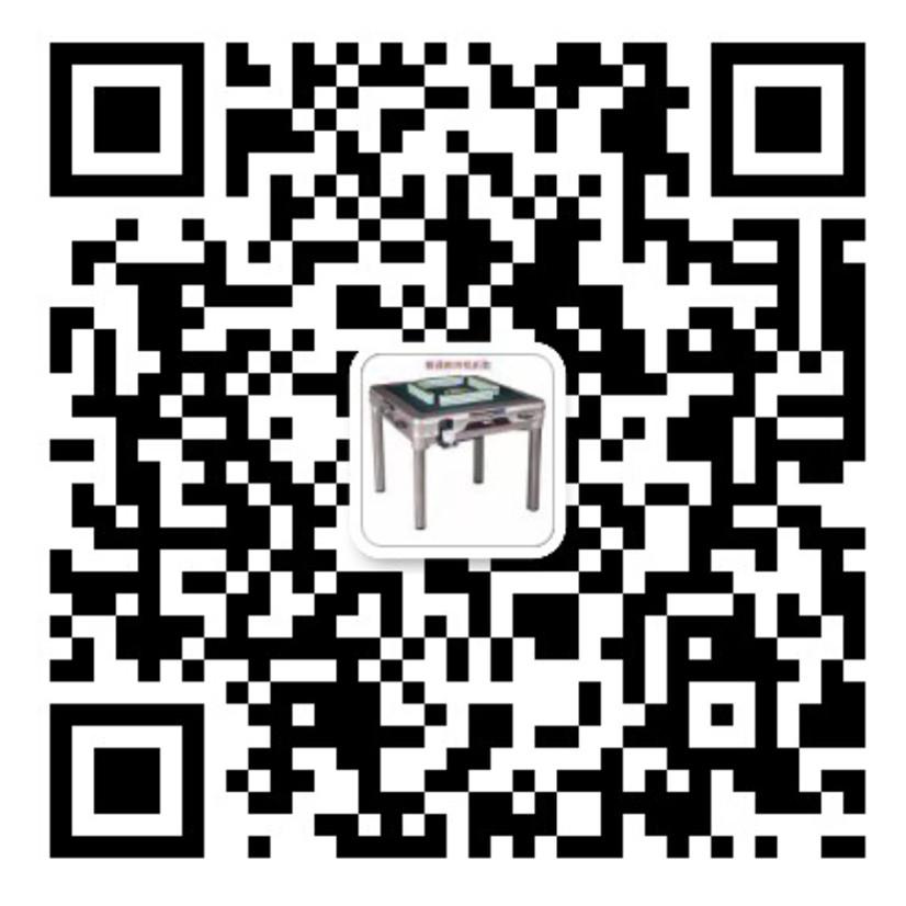 Screenshot_2021-08-31-14-17-03-946_com.tencent.mm_副本