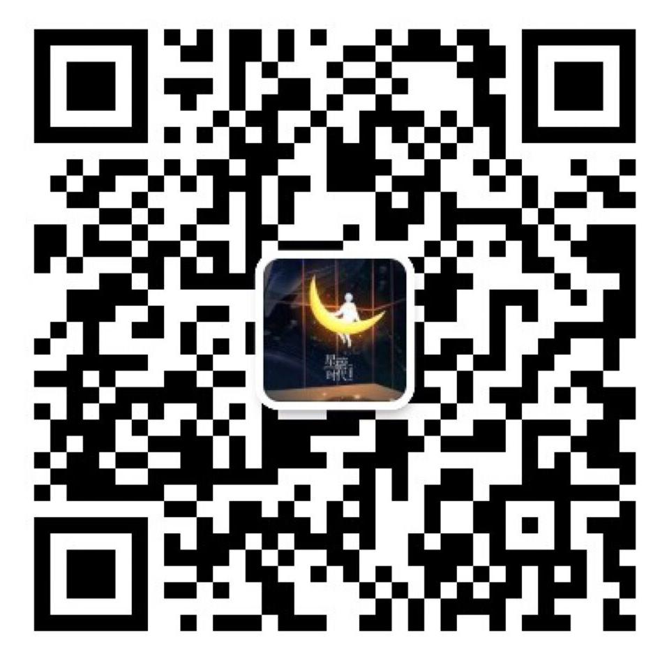 161242692862409d35a99e0601927
