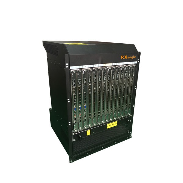 RX-C9000Q