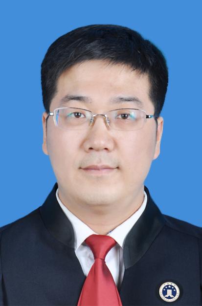 樊东辉律师