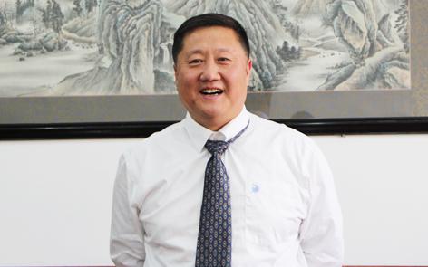 副会长 嘉良物流 徐蔚