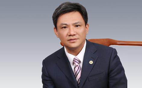 副会长 北京钢联 王深力