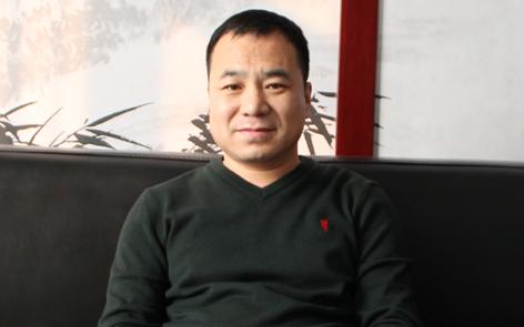 理事 鑫祺基金属刘凤录