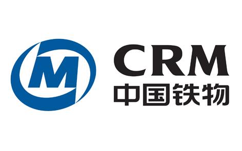 理事 中国铁路物资天津