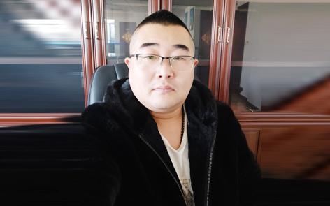 理事 普贤(天津)  杜鹏