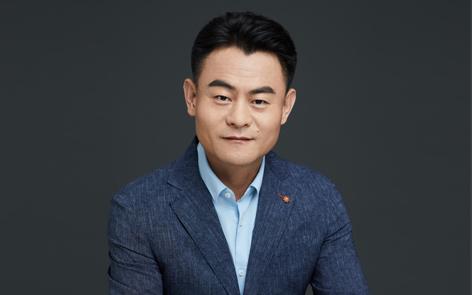 理事 科信达 王龙宇
