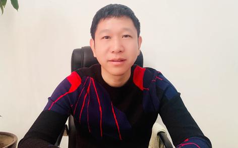 理事 泓业中旭 靳江船