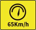 65max-speed01
