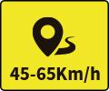 45-65range01