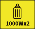1000x2motor01