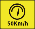50max-speed