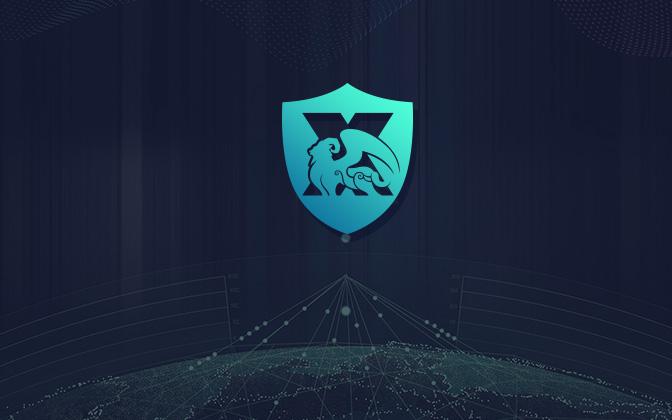 XDR扩展威胁检测响应系统