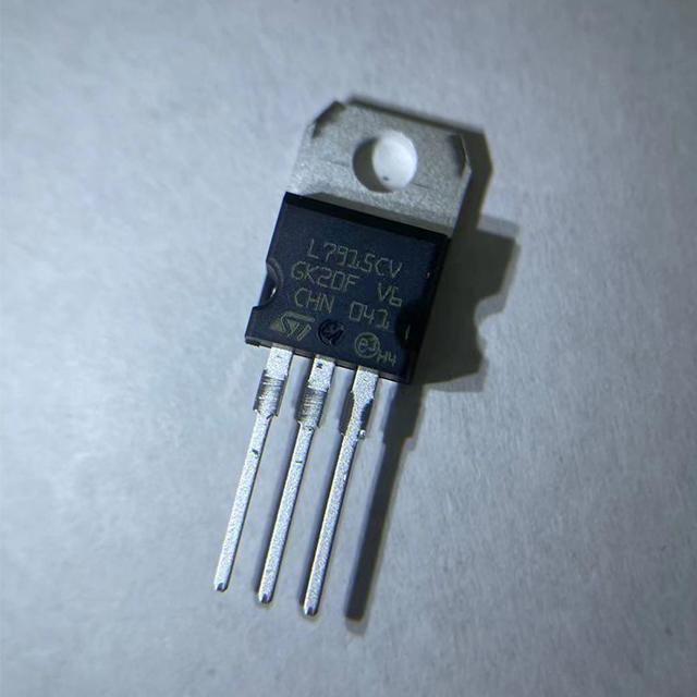 L7915CV