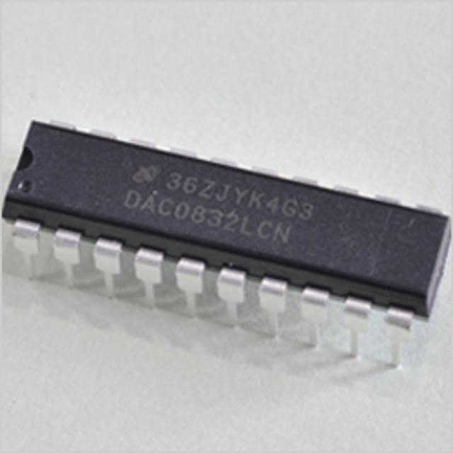 MC14520BCP