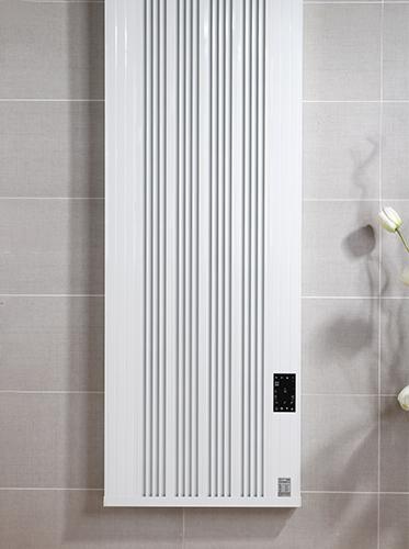 立式电暖器——暖先生环境科技