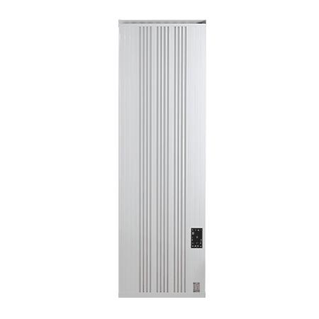 物联网智能电暖器暖风机