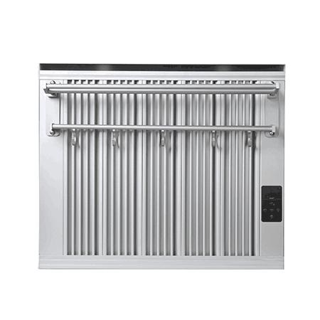 卫浴型防水电暖器