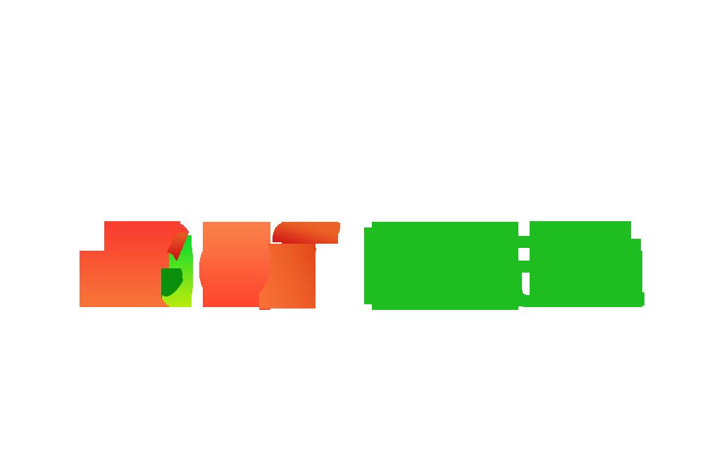 郑州暖先生环境科技有限公司