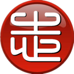 src=http___bpic.588ku.com_element_origin_min_pic_00_51_49_2156d8bd4ce145c.jpg&refer=http___bpic.58