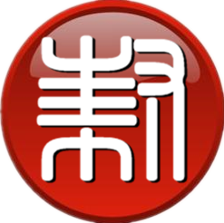shttp___bpic.588ku.com_element_origin_min_pic_00_51_49_2156d8bd4ce145c.jpg&refer=http___bpic.588ku_副本_副本