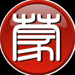 _bpic.588ku.com_element_origin_min_pic_00_51_49_2156d8bd4ce145c.jpg&refer=http___bpic.588ku_副本_副本
