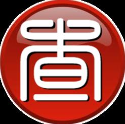src=http___bpic.588ku.com_element_origin_min_pic_00_51_49_2156d8bd4ce145c.jpg&refetp___bpic.588ku_副本_副本