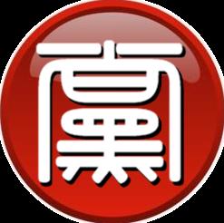 src=http___bpic.588ku.com_element_origin_min_pic_00_51_49_2156d8bd4ce145c.jpg&refer=http___bpic.588ku_副本_副本