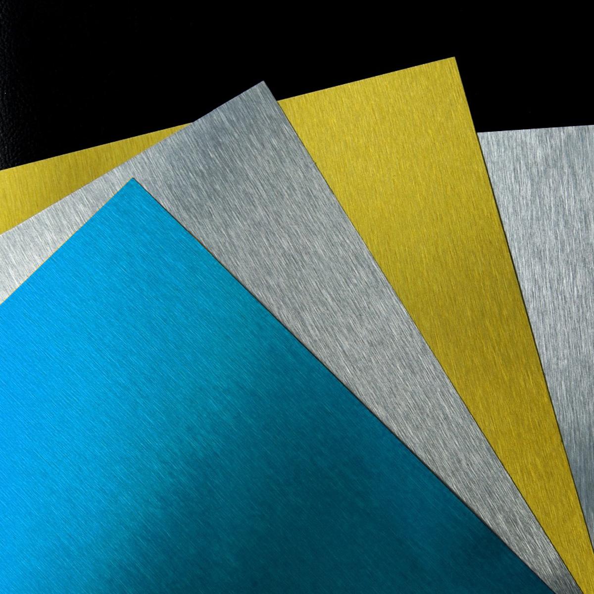 全正彩色拉丝铝板彩色铝板厚铝板