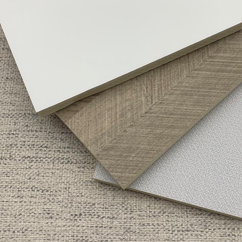 全正竹木纤维板木纤维大板