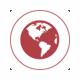 全球移动派遣与签证