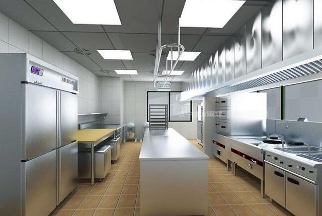 沈阳厨房设计- 304 沈阳不锈钢厨具 沈阳厨房设备商用厨房设备