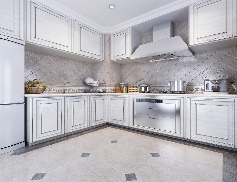 厨房图片15