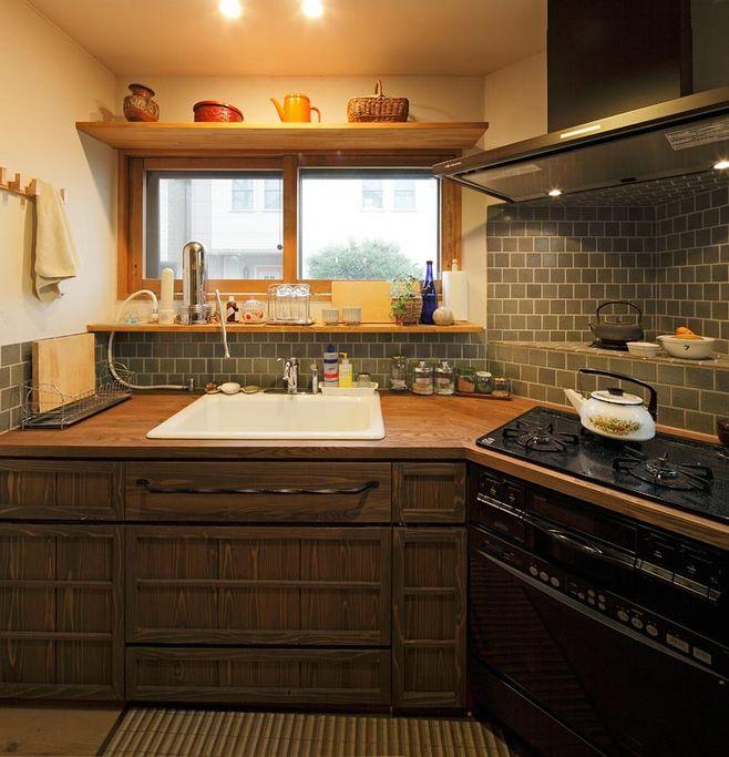 厨房图片14