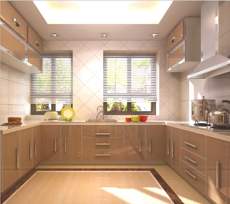 厨房图片13