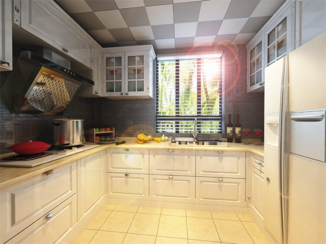 厨房图片11