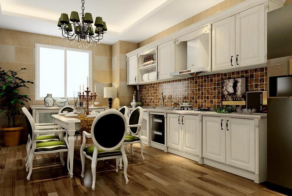 厨房图片3