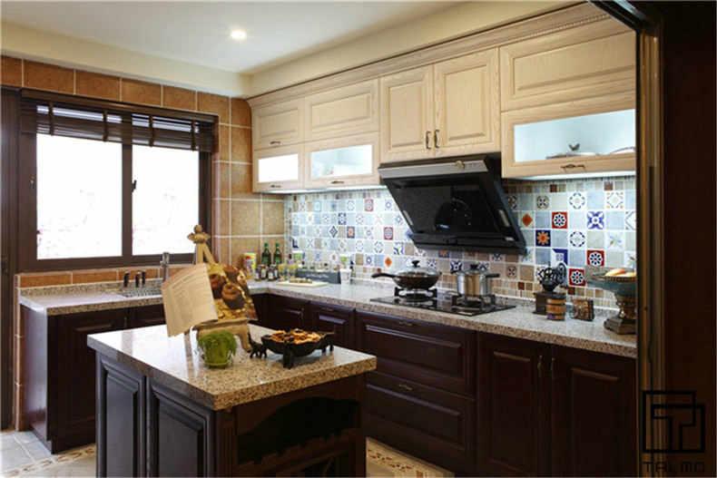 厨房图片2