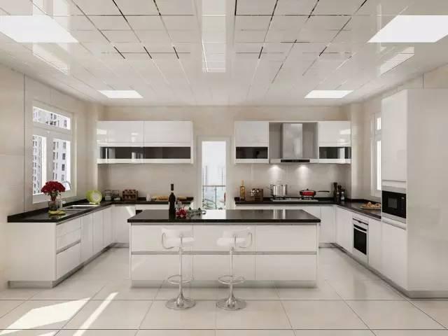 厨房图片1