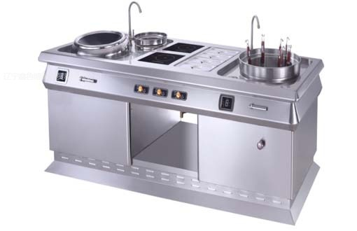 商用厨房设备,沈阳不锈钢厨房设备,不锈钢厨具,沈阳厨具厨房设备