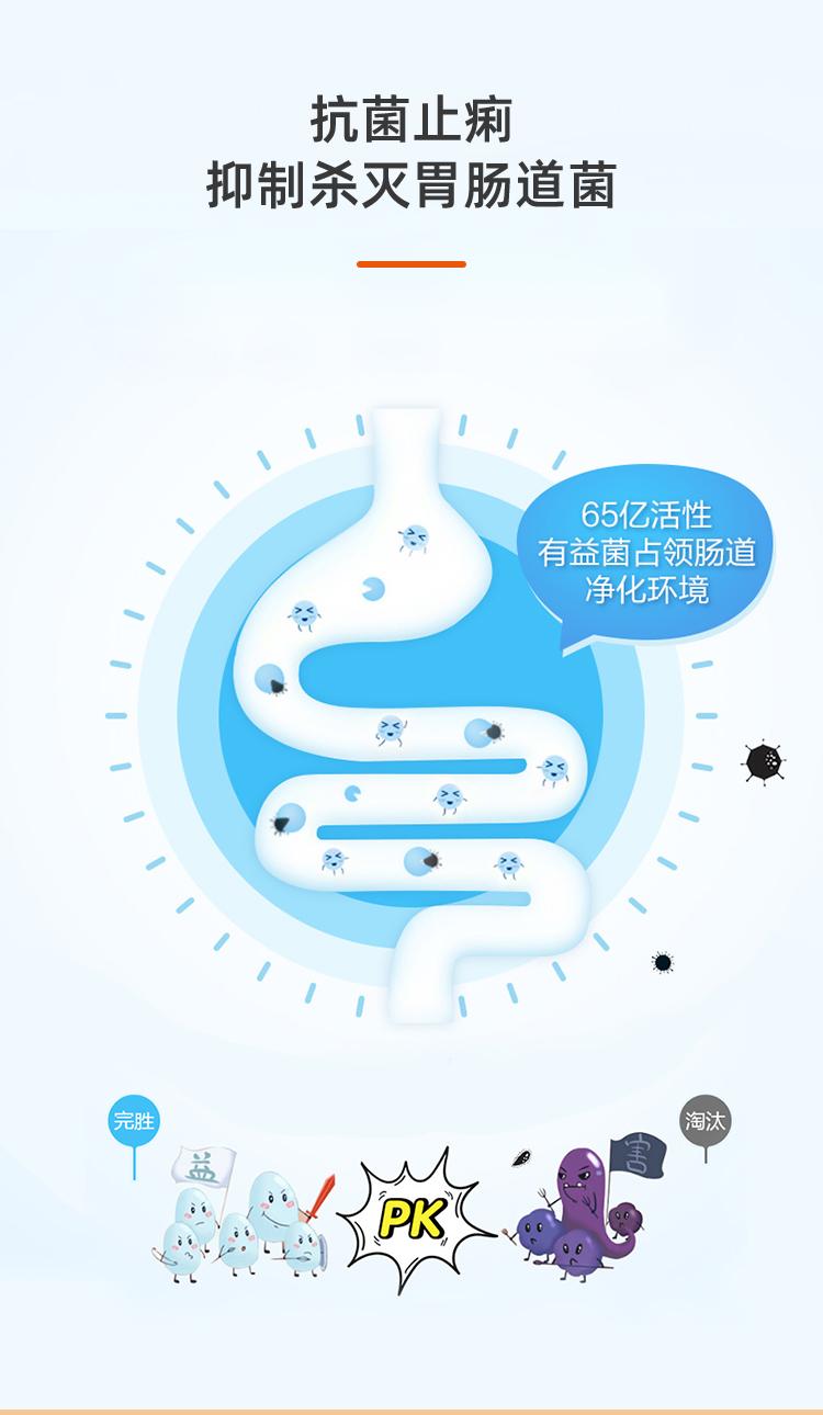养胃舒_05