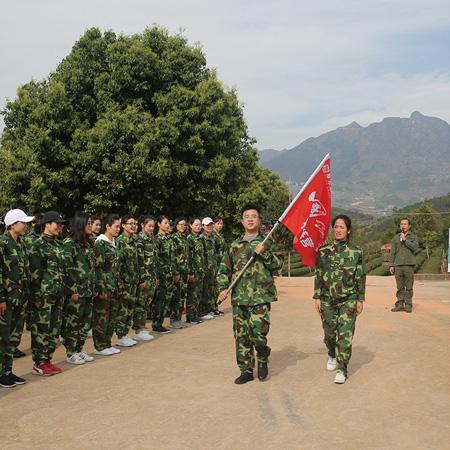 軍隊文化06