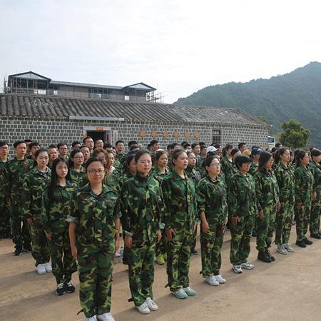 軍隊文化08