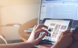 KNIME 分析平台是用于创建数据科学的免费开源软件。