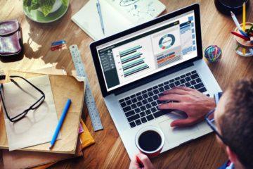 Qlik数据分析平台