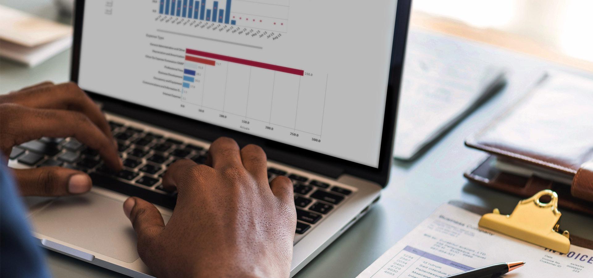 利用制造数据来确定根本原因、发现销售机会并在竞争中领先于创新产品和服务。