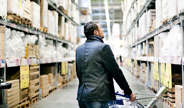 对跨渠道客户行为和产品性能的了解。所获得的洞察力帮助索尼改进了营销、商业、客户洞察力、管理、财务和自己的零售店等业务领域。