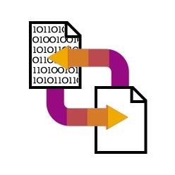 利用简单的关键字搜索功能,从所有数据源中获取所需的业务信息。