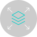 icon_centralized-alerting