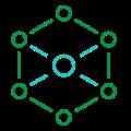 icon_self-service-centralized-120